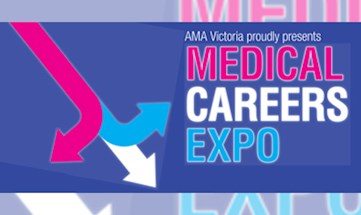 Medical Career Expo 2017