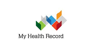 #6 My Health Record opt out date announced