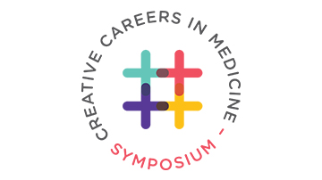 #34 AMA Victoria at the Creative Careers in Medicine Symposium