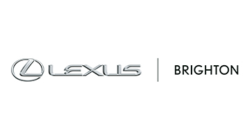 Lexus of Brighton