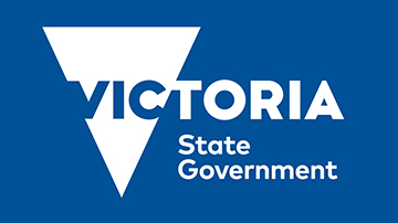#18 Changes to Victorian notifiable conditions