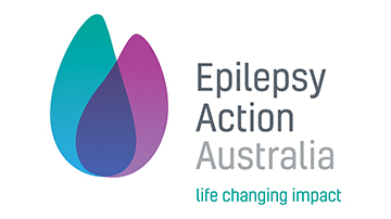 #109 New clinical tool to prevent premature epilepsy deaths