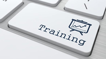 #108 Are your registrars receiving their rostered fortnightly training time?
