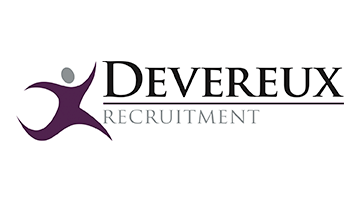 Devereux Recruitment