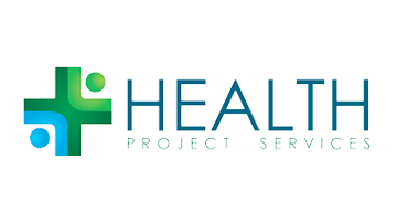 Health Project Services